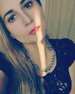 Yadira S.