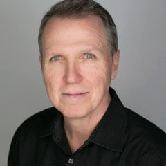 James M. L.