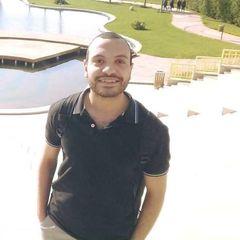 Abdelrhman M.