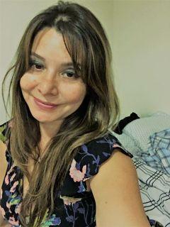 Raquel (.