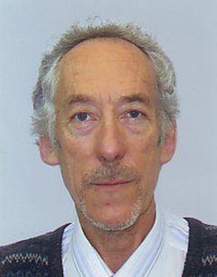 Trevor H.