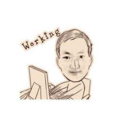 Dong Kyun K.