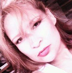 Liliana R.