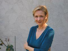 Cynthia S.