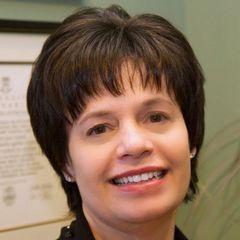 Sharon Joseph K.