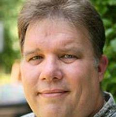 Mark T.