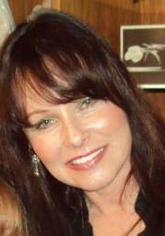 Lisa C.