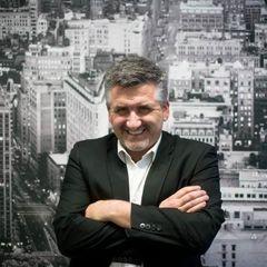 Pierre E. N.