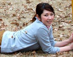 Natsumi S.