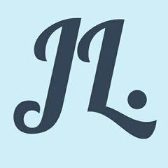 Joris L.