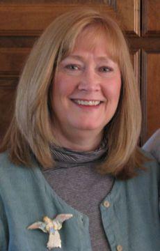 Susan M