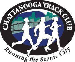 Chattanooga Track C.