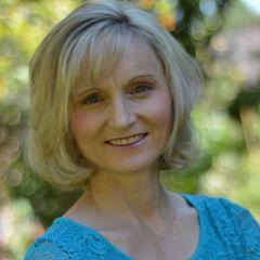 Betsy Blandford W.