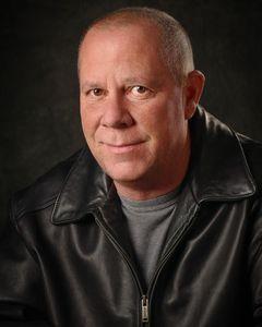 Roger DiFiore (Roger D.