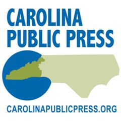 Carolina Public P.