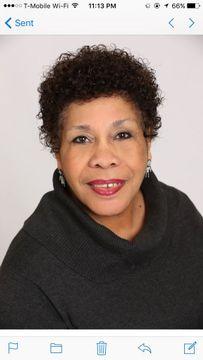 Carole E. C.