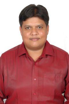 Nimit P.