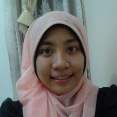 Nefa Neneng Rahmah F.