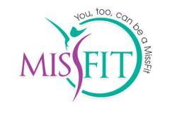 Anita/Missfit