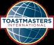 Alyeska Toastmasters A.