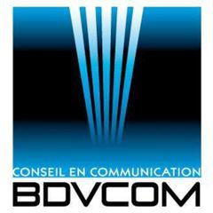 Bdvcom A.