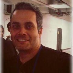 Paulo Aurelio J.