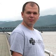 Volodymyr N.