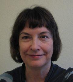 Cathy W.