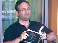 João M. da S.