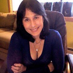 Loraine P.