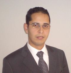 Badr El M.