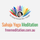 Free Meditation H.