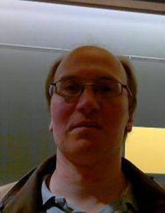 Nicolai W.