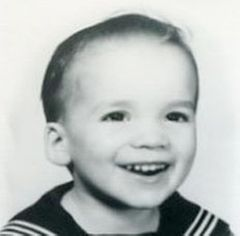 Harrison P.