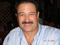 Gino R.