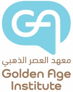 Golden Age I.
