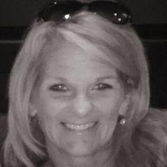 Cathy Pope J.