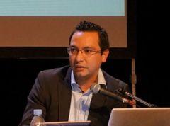 Alvaro C