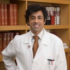 Dr. Sat B.