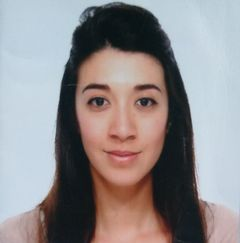 Ana Shein L.