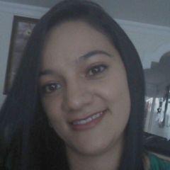 Yeimy Sorey Salinas S.