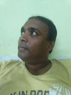 Prabhakar D