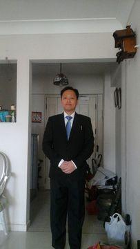 Yap Kai Y.