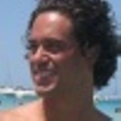 Emiliano C.