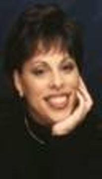 Ann Marie W.