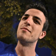 Lorenzo P.
