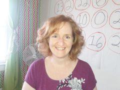 Ann Marie M.