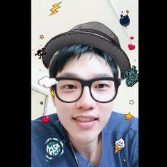 Sanghyun L.