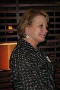 Jackie P.