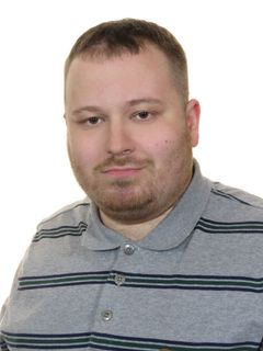 Jerzy B.